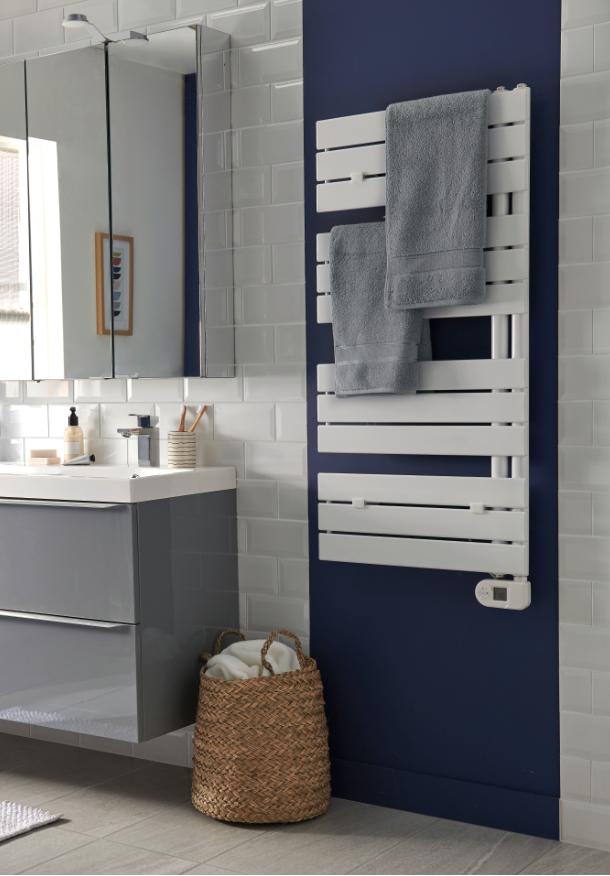 Schnell Abnehmen Bauch In 2020 Vintage Bathroom Towel Rack Towel