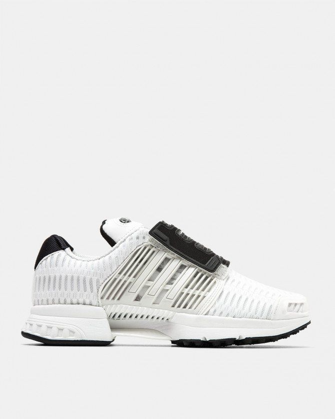more photos ff5ad f3c57 adidas Climacool 1 CMF (Vintage White  Core Black)
