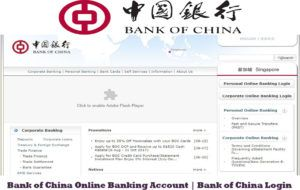 First Security Bank First Security Bank Online Banking Account
