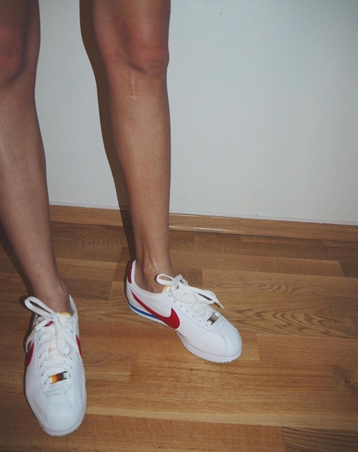 Nike cortez, Nike, Vintage sneakers