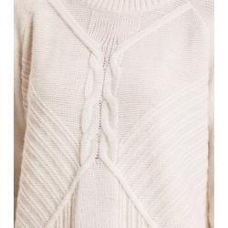 Photo of Rollkragenshirts für Damen