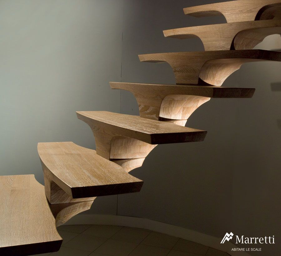 scale in legno per interni - Поиск в Google
