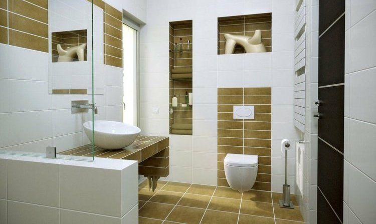 rsultat de recherche dimages pour carrelages de grande dimension pour salle de bain - Salle De Bain Grande Dimension