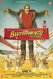 bhootnath returns downloadming me hindi movies online movies to watch online hindi movies pinterest