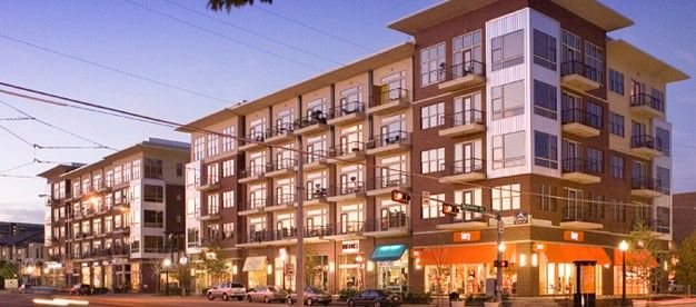 mckinney ave dallas tx 75204 1 bedroom apartments for