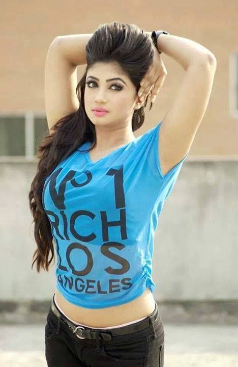 bangladeshi model actress achol bangladeshi model actress