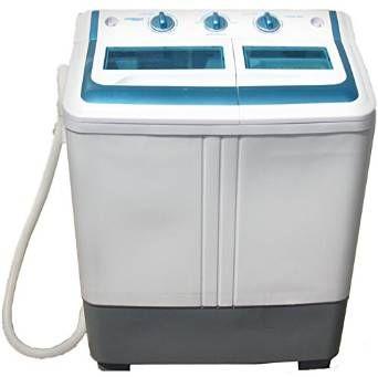 Top 10 Best Washing Machines in 2016 | Top 10 Best Washing ...
