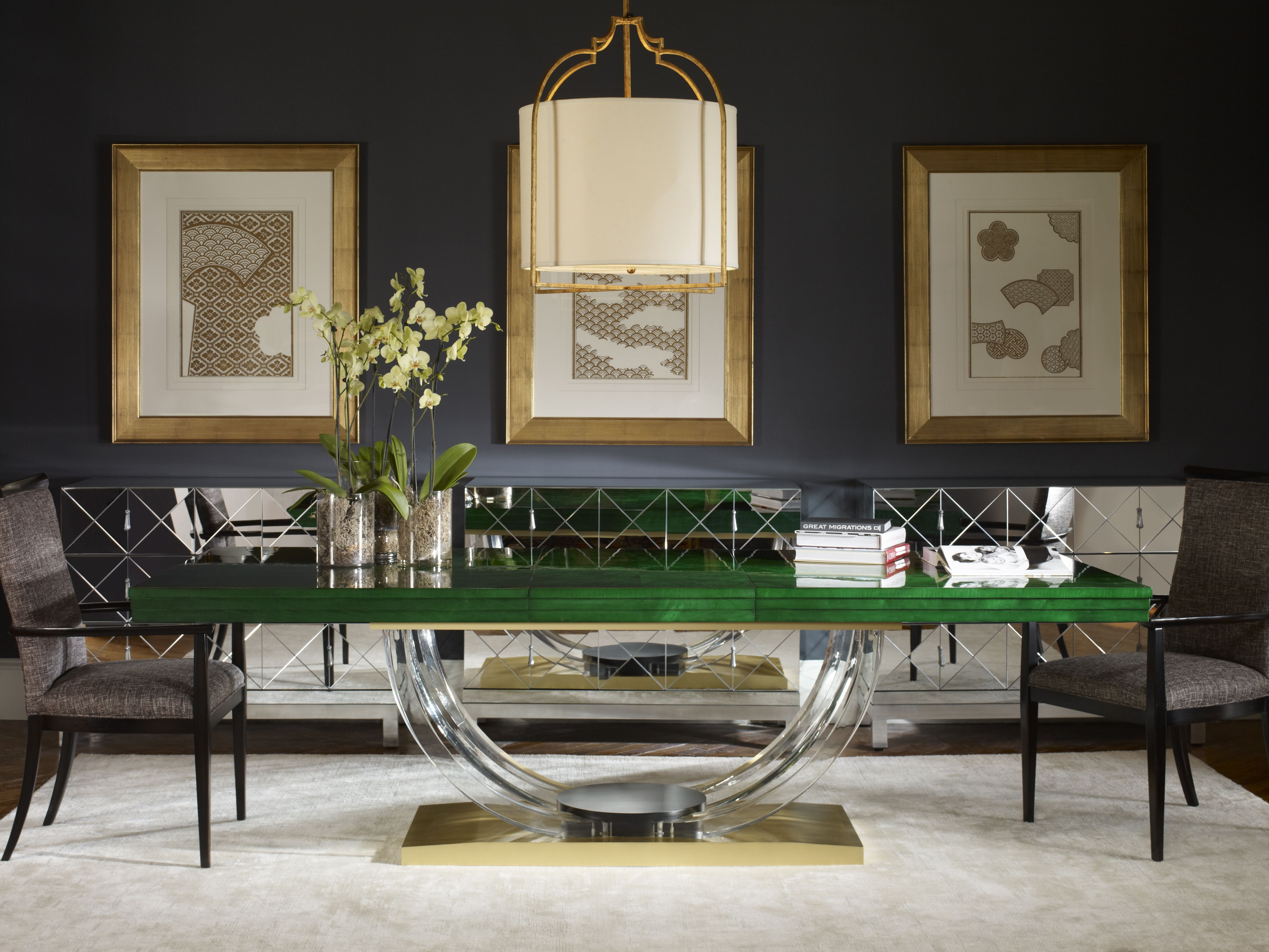 Dining Room Tables And Chairs In Milwaukee