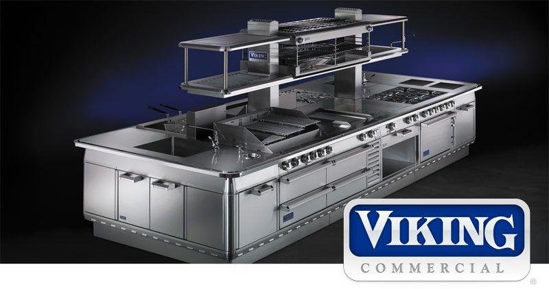 Viking Commercial Range Wiring Diagram. Viking Range Timer ... on