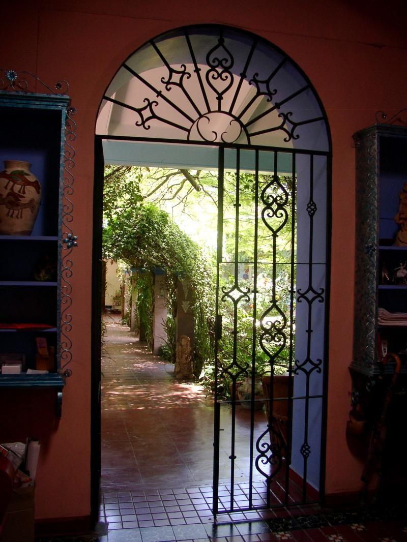 Welcome To Casa Colonial Mexico Casas De Campo Casas Casas Coloniales