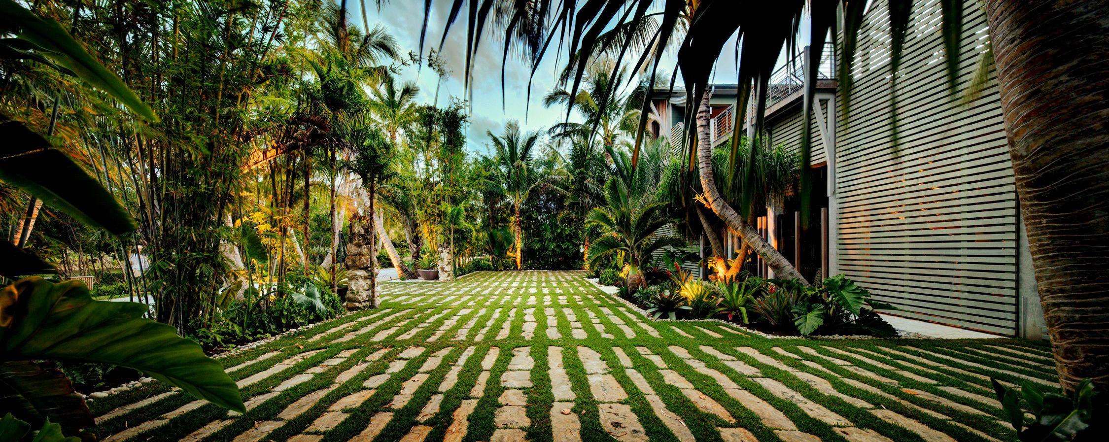 Lovely Inspirational Landscape Architect Houston Tx Image Best Of Landscape  Architect Houston Tx Pattern