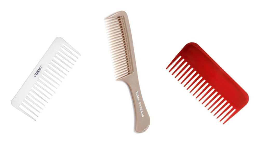 Best Brushes For Detangling Thehub Hairstyle And Hair Color