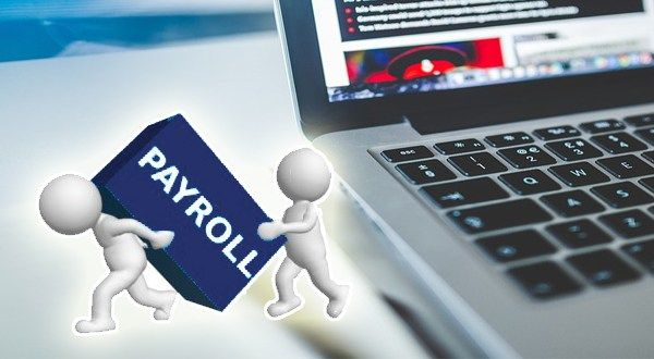 Payroll Services Patron security provides HR Outsourcing ...