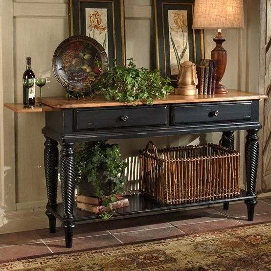 Great American Home Store Furniture