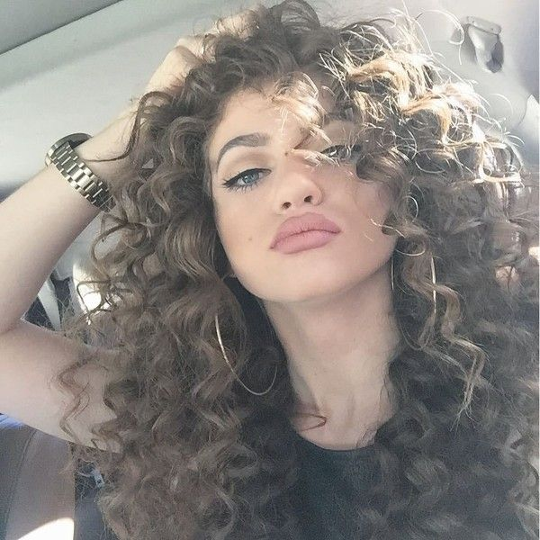 ?Dytto? (@iam_dytto) • Instagram Photos And Videos Liked