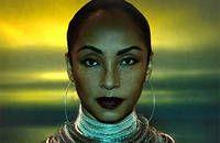 Sade Fave Artist Sade Smooth Jazz Music Sade Adu