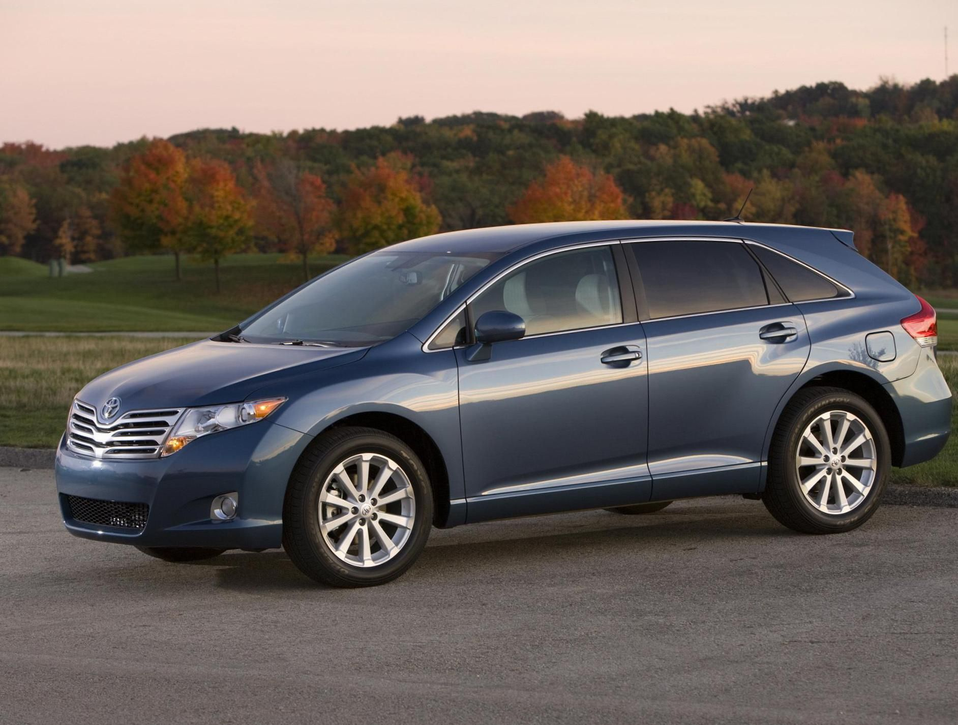 Find this pin and more on toyota venza