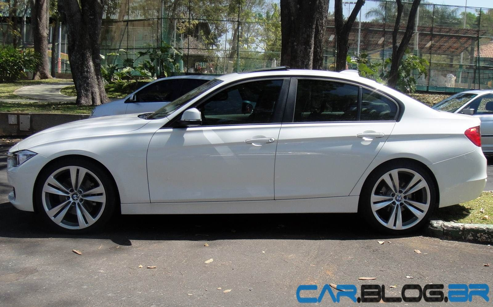 2013 bmw 328i come check out amsoil synthetic motor oil for european cars at http european. Black Bedroom Furniture Sets. Home Design Ideas