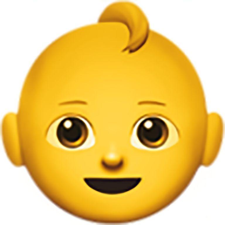 What Do The Snapchat Emojis Mean Snapchat Emojis Emoji Smiley