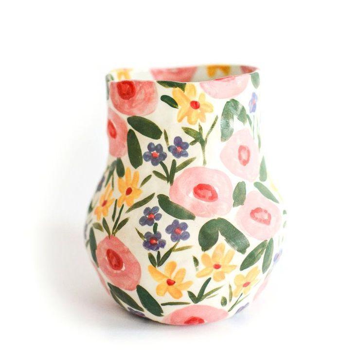 Ceramic pottery painting #ceramic #pottery #painting _ keramikmalerei _ peinture poterie céramique _ pintura de cerámica _ ceramic pottery ideas, ceramic pottery handmade, ceramic pottery wheel, ceramic pottery pinch pots, ceramic pottery slab, ceramic pottery diy, ceramic pottery bowls, ceramic pottery painting, ceramic pottery planters, ceramic pottery vase, ceramic pottery mugs, ceramic pottery videos, ceramic pottery sculpture, ceram