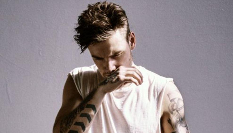 20 Pics Review Bedroom Floor Liam Payne Lyrics And Description Liam Payne One Direction Videos Debut Album Bedroom floor liam payne lyrics