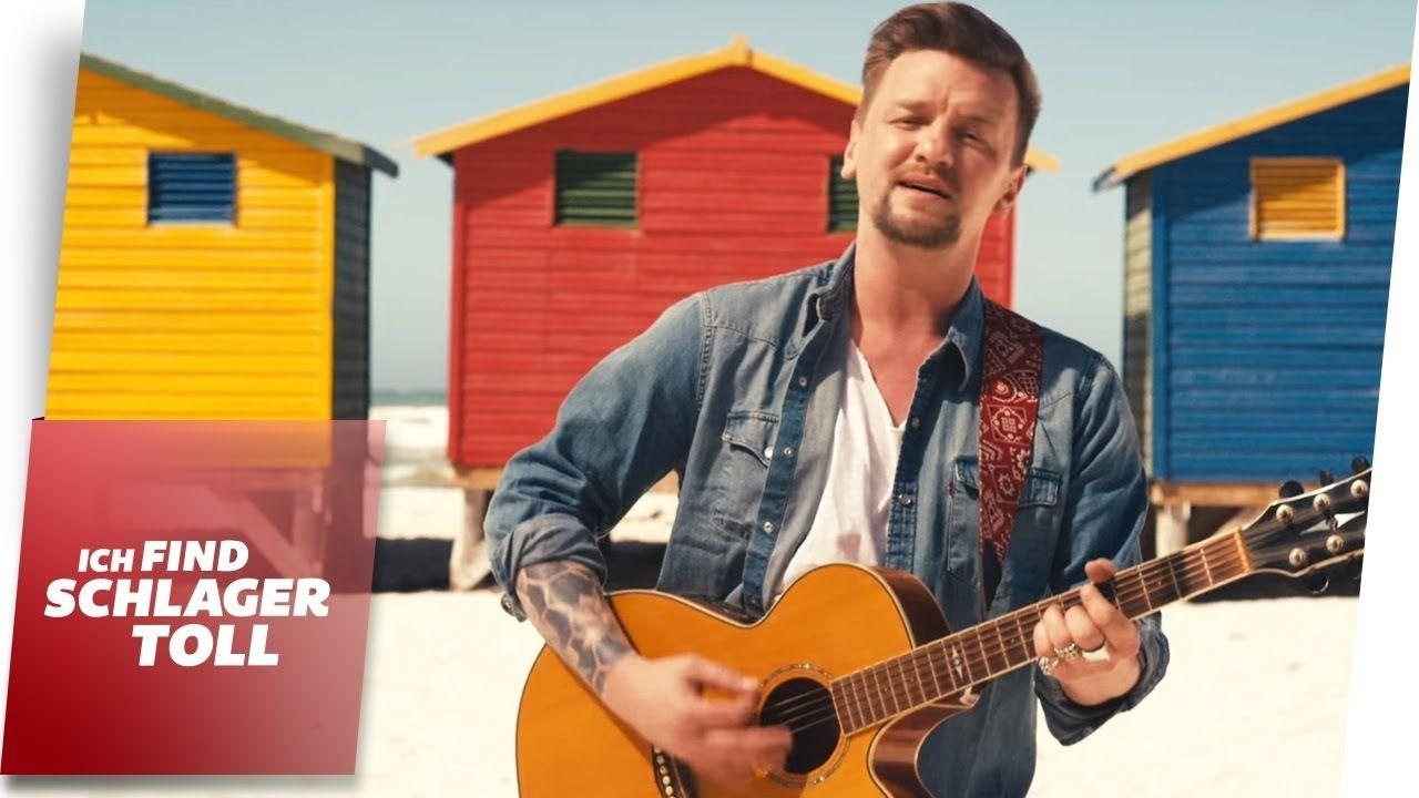 Ben Zucker Der Sonne Entgegen Offizielles Musikvideo Youtube Schlager Musik Deutsche Musik Beste Musik
