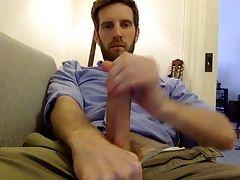 Hot naked playboy images