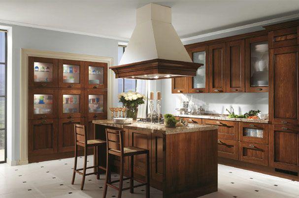 Cocinas Riviera cocinas integrales cocinas modernas Diseño de - cocinas integrales modernas