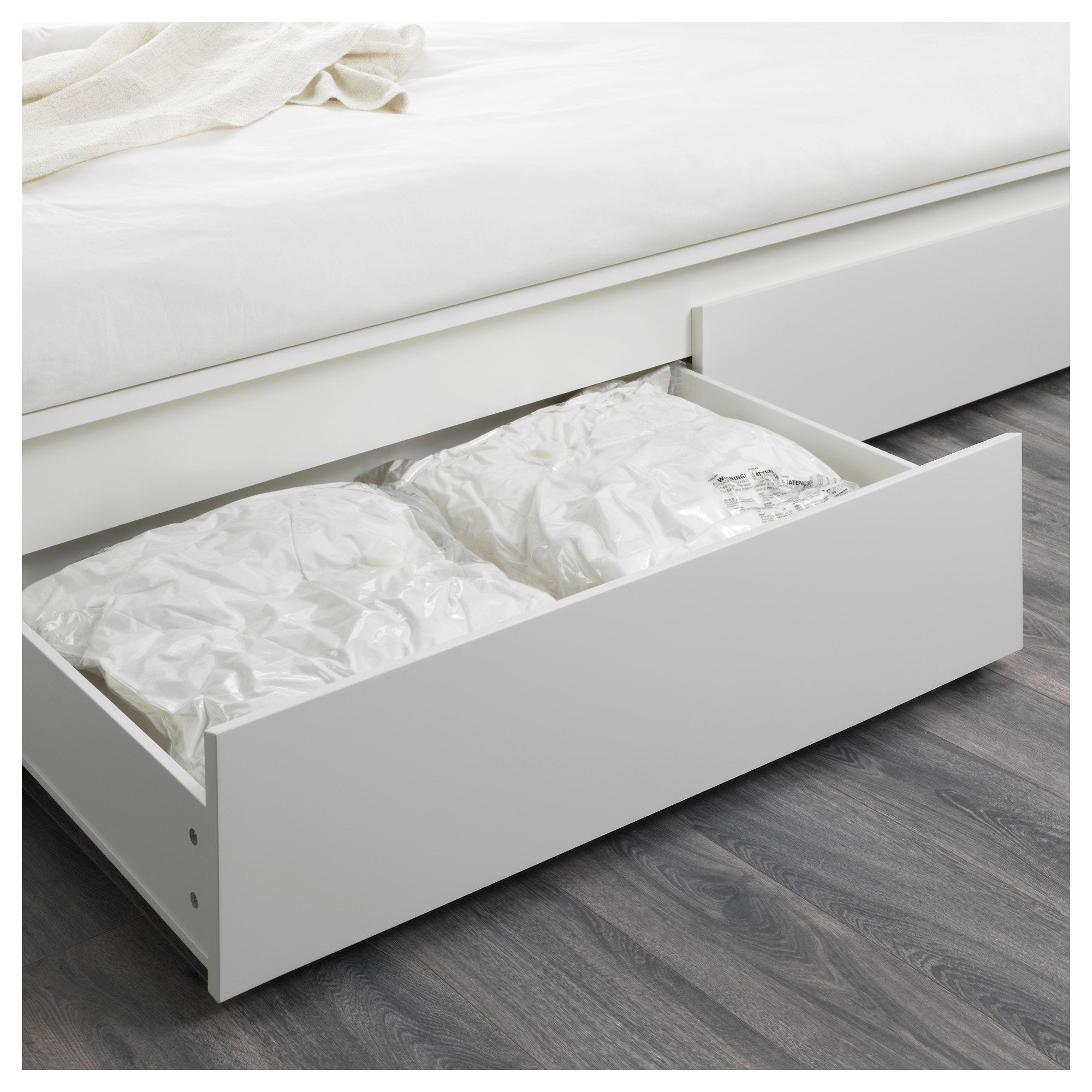 Hajdeby Vakuumbehalter Transparent Ikea Vakuum Und Verpackung