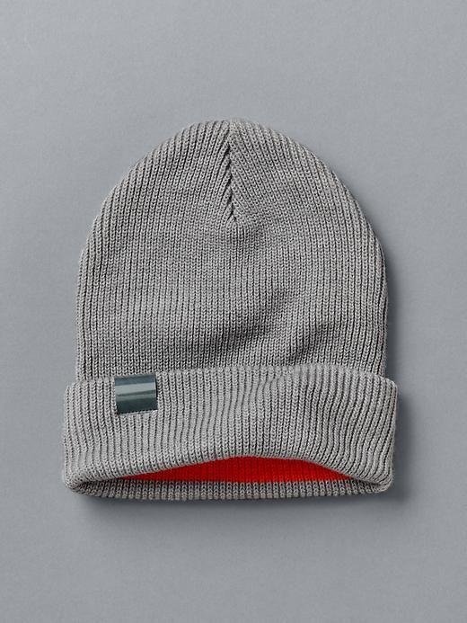 7acc823d65804b Ribbed beanie | Gap | Winter Hats | Hats, Winter hats, Beanie
