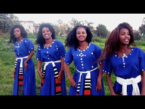 Hamelmal Abate ft Melat Mengesha - Hasset - New Ethiopian Music 2016