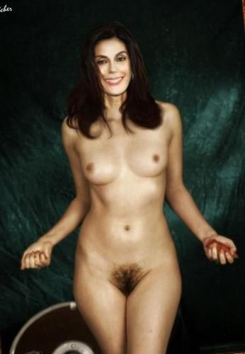 Teri hatcher sex photos