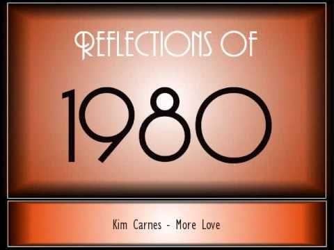 musica de los 80 en inglés/ music of the 80's - YouTube