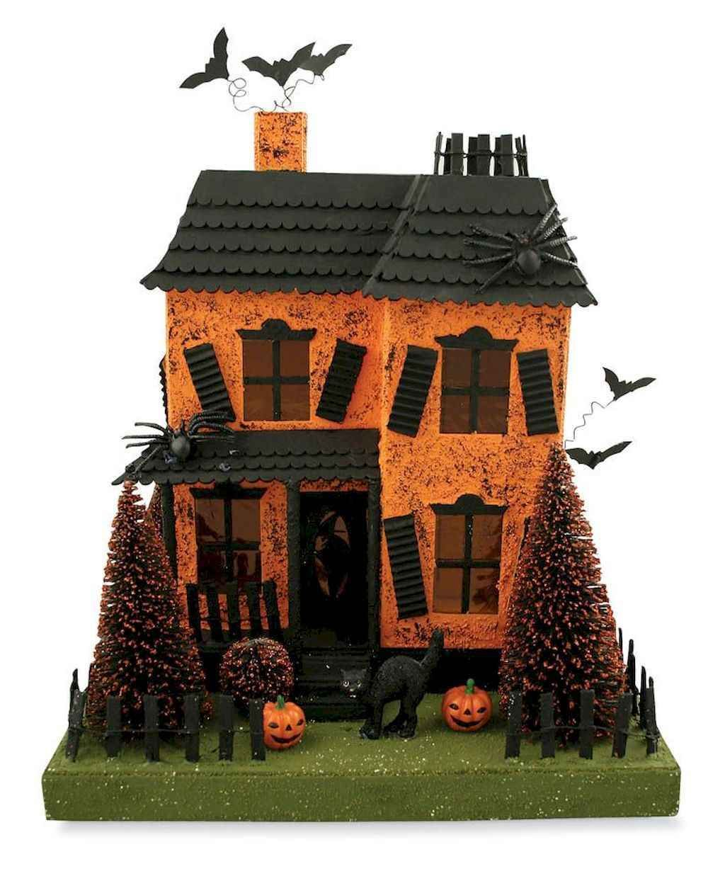 Halloween Home Design Ideas: Nice 70 Beautiful Halloween Decorating Ideas Source Link