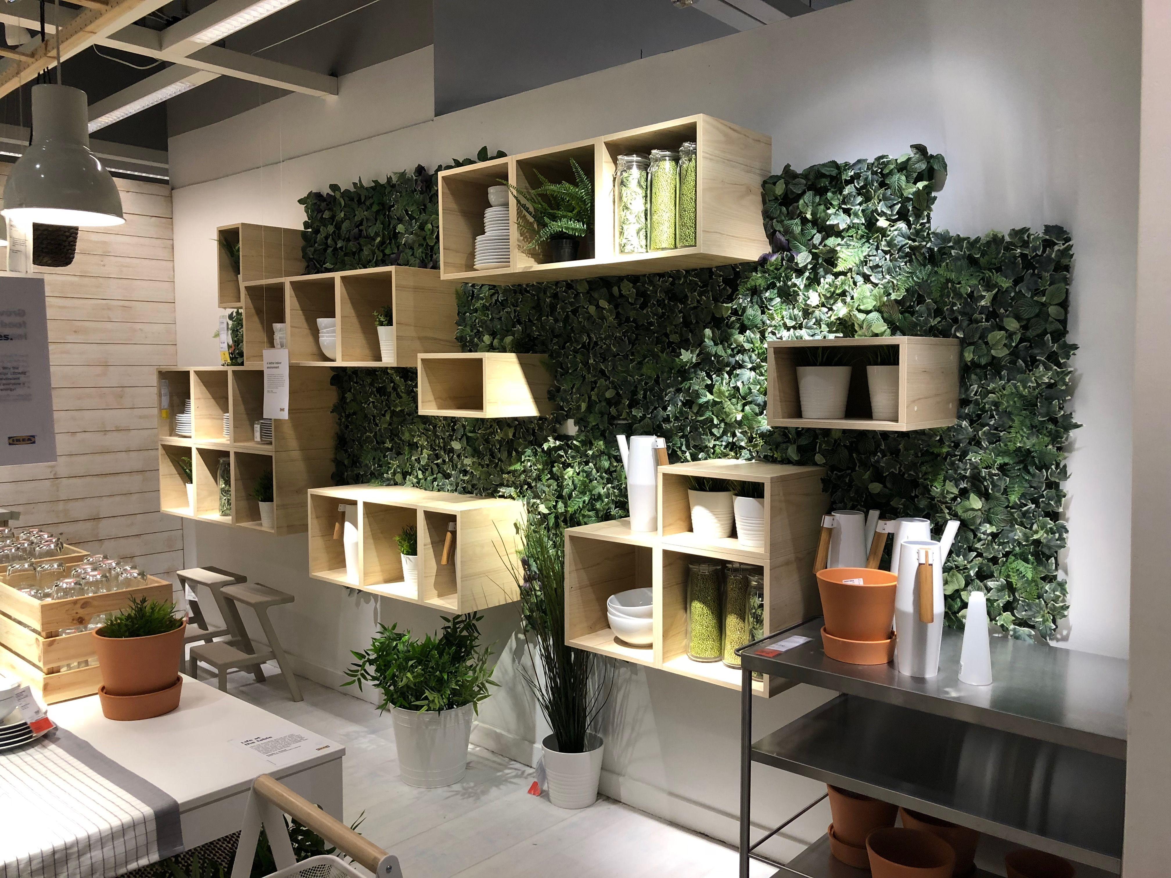 Studio Apartment Ideas By Normantrejo9 More Information