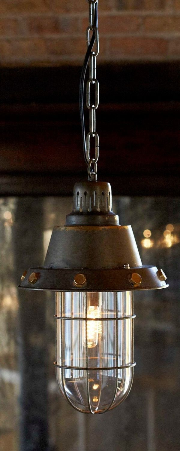 Pendant light fixture products pinterest pendants and products