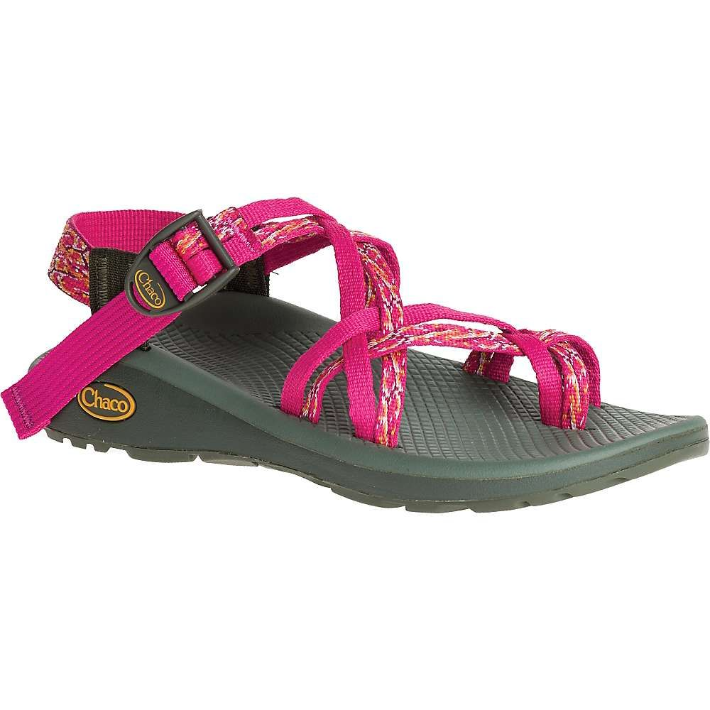 Chaco womens zcloud x2 sandal in 2020 with images