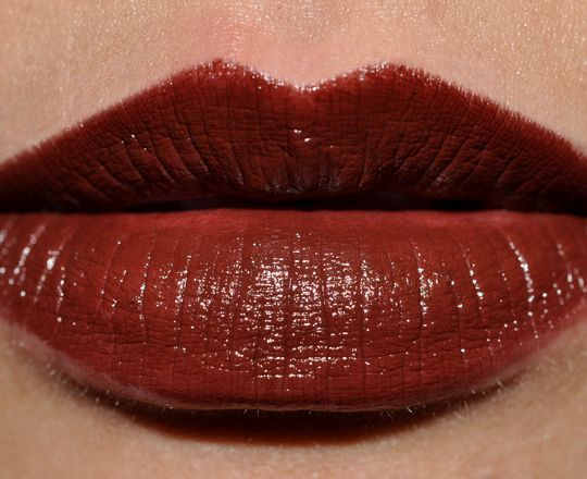 mac film noir lipstick - photo #23