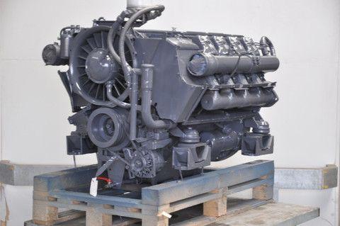 deutz 413 diesel engine workshop repair serice manual deutz