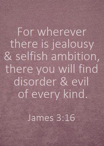 Top 33 Jealousy Quotes Jealousy Jealousy Quotes Positive Quotes