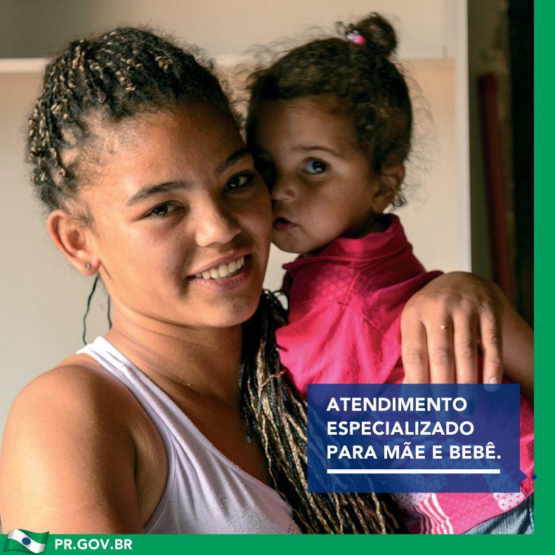 #mãe #saúde #médico #criança