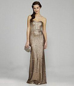Prom Dresses | Dillards.com | Prom Perfect | Pinterest | Dillards ...