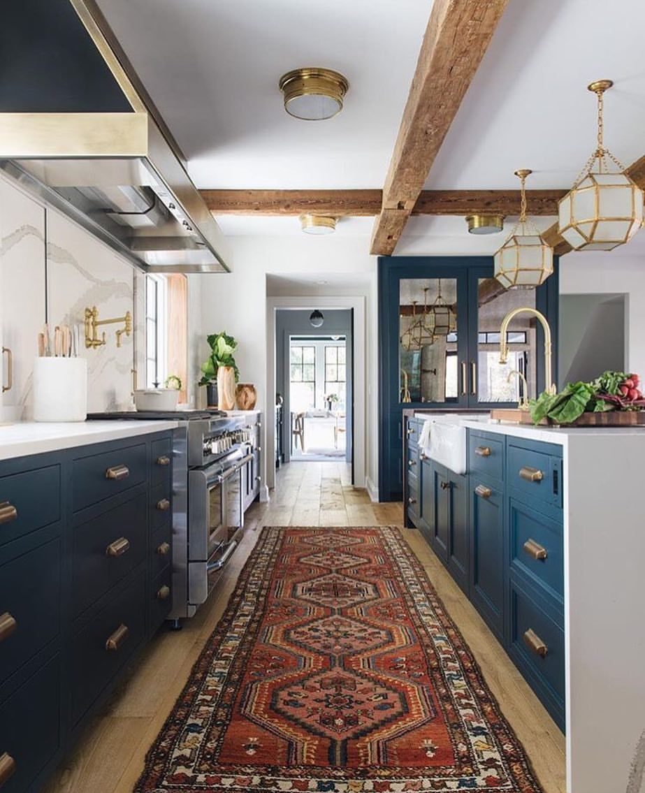 Pin By Stuart Cline Design On Kitchens In 2019