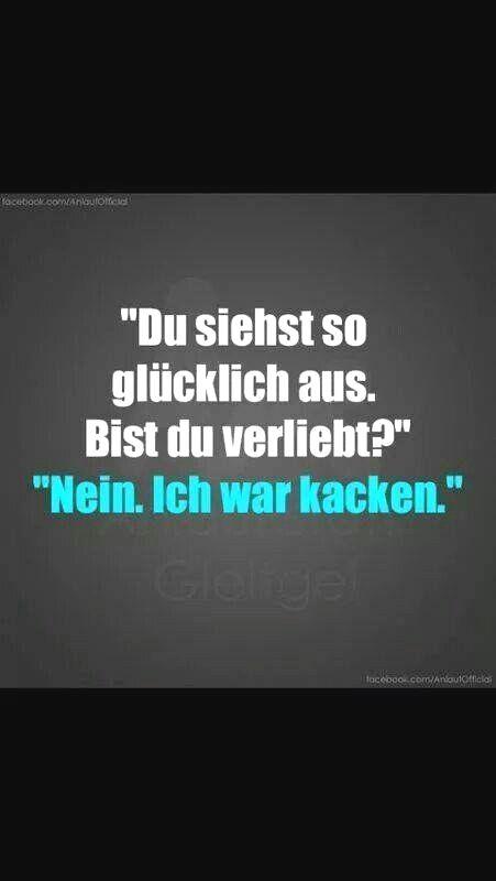 juhuuuu #hilarious #schwarzerhumor #witzig #witze #love #männer