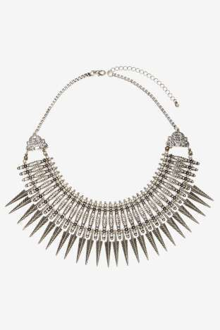 Uma Collar Necklace | Shop Accessories at Nasty Gal!