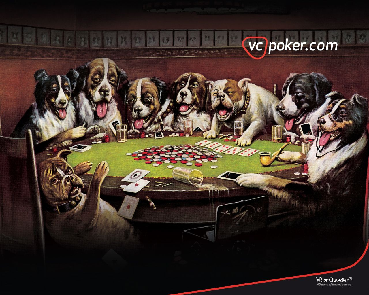 Online Poker Betting Features Abercrombieand Fitch Org Uk