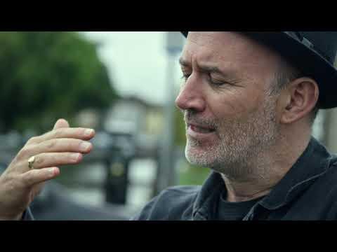 Cumar A Galway Rhapsody Gene Siskel Film Center in 2020