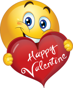 Emoticon Happy Png Happy Valentine Boy Smiley Emoticon Clipart Royalty Free Public Smiley Happy Happy Valentines Day Pictures Emoji Valentines
