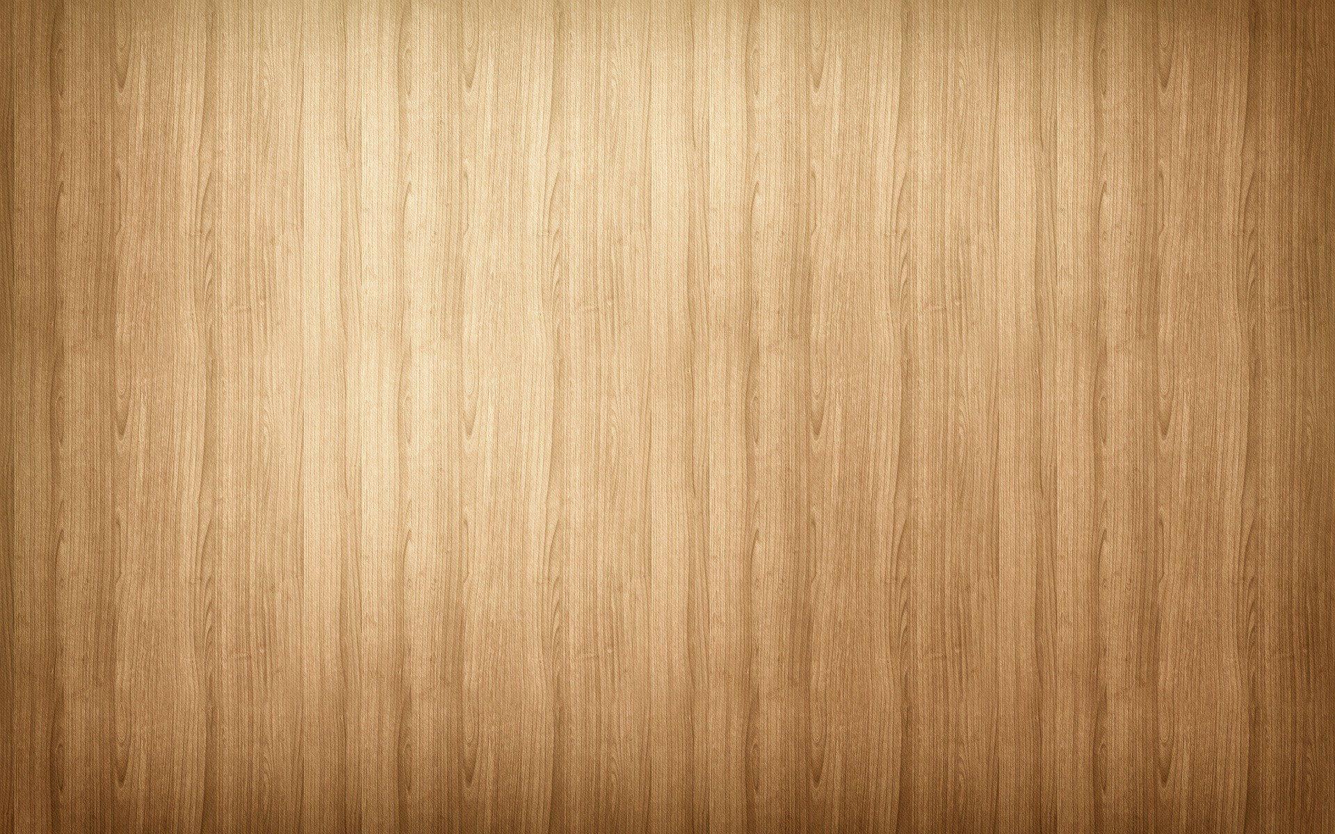 Light Wood Floor Background. light wood wallpaper background hd  ololoshenka Pinterest