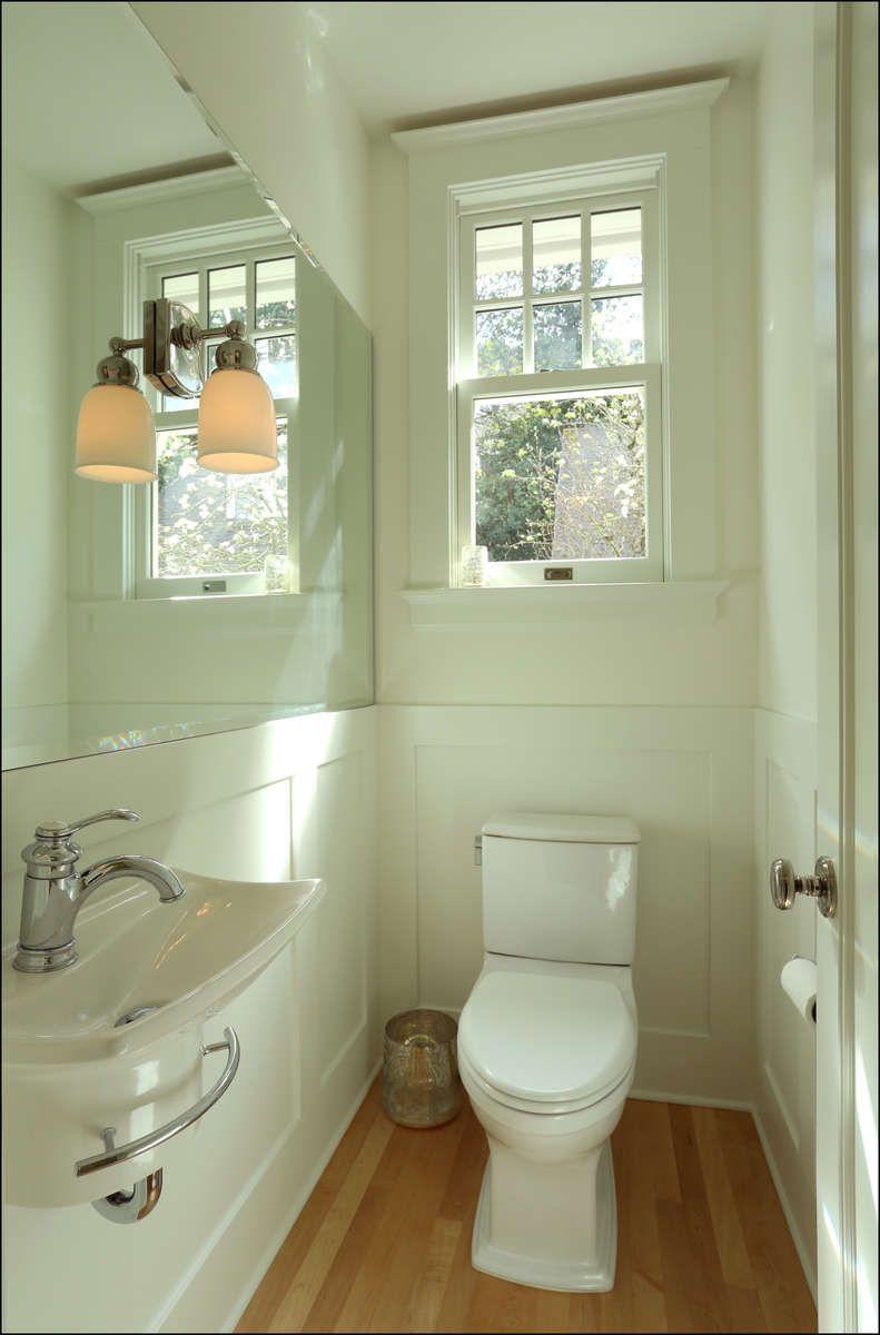Arciform Portland Remodeling Design Build Craftsman - 1900 bathroom remodel